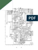 Diagrama Fuente Lm-u5050