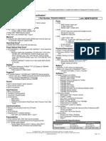 Qm Installation Guide Cisco Ccx 105 | Microsoft Sql Server