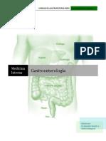 26 Pancreatitis Cronica