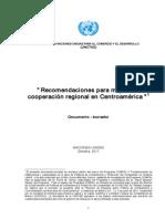 Cooperacion-Centroamerica