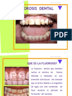 Patologia Fluorosis 090619093409 Phpapp01