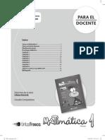 matimatica1_guiadoc