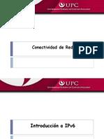CR01-U4-1-ok IPv6