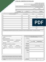 formulario_0040_182