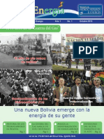 Revista Noti-Energía No 1 - mes de octubre 2013.pdf