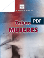 LibroTabacoyMujeresInteriores.pdf