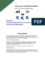 Guia Didáctica para Cableado de Redes.pdf