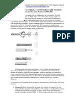 Manual de Rescate t 2010 -2011