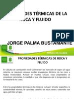 10.+PROPIEDADES+TÃ-RMICAS+DE+LA+ROCA