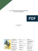 Plandecienciaytecnlogia