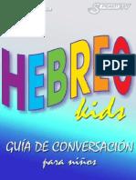 LECCIONES HEBREO 1-10.pdf