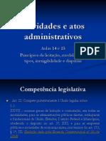 Aula_14_e_15_(licitação).ppt
