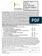 2012-2013 Flu Consent.pdf