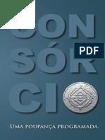 Consorcio Como Poupanca Programada 1_(201108041613)Cartilha_poupanca