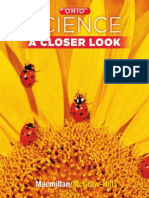 Science a Closer Look-Grade 1- Stud.ed_0022871950