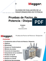 BPS 3 (2012)F - Factor de Potencia