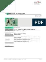 813189_Técnico-a-de-Apoio-à-Gestão-Desportiva_ReferencialEFA (1)