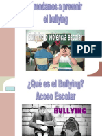 Bullying Grooming Ciberbullying y Sexting (Hno Jess Triguero)