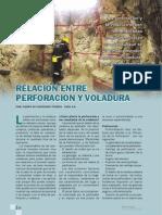perforacion_voladura