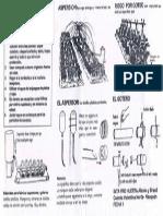 riego - Neuquen.pdf