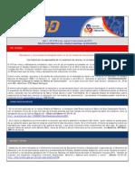 EAD 15 de octubre.pdf