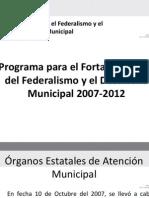 _PresentaciónPFF2007-2012.ppt_