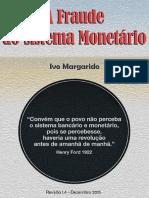 A Fraude do Sistema Monetário