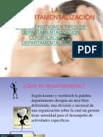 20090605departamentalizacion-090617173604-phpapp02