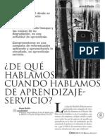 de-que-hablamos-cuando-hablamos-de-aps-revista-crc3adtica1.pdf
