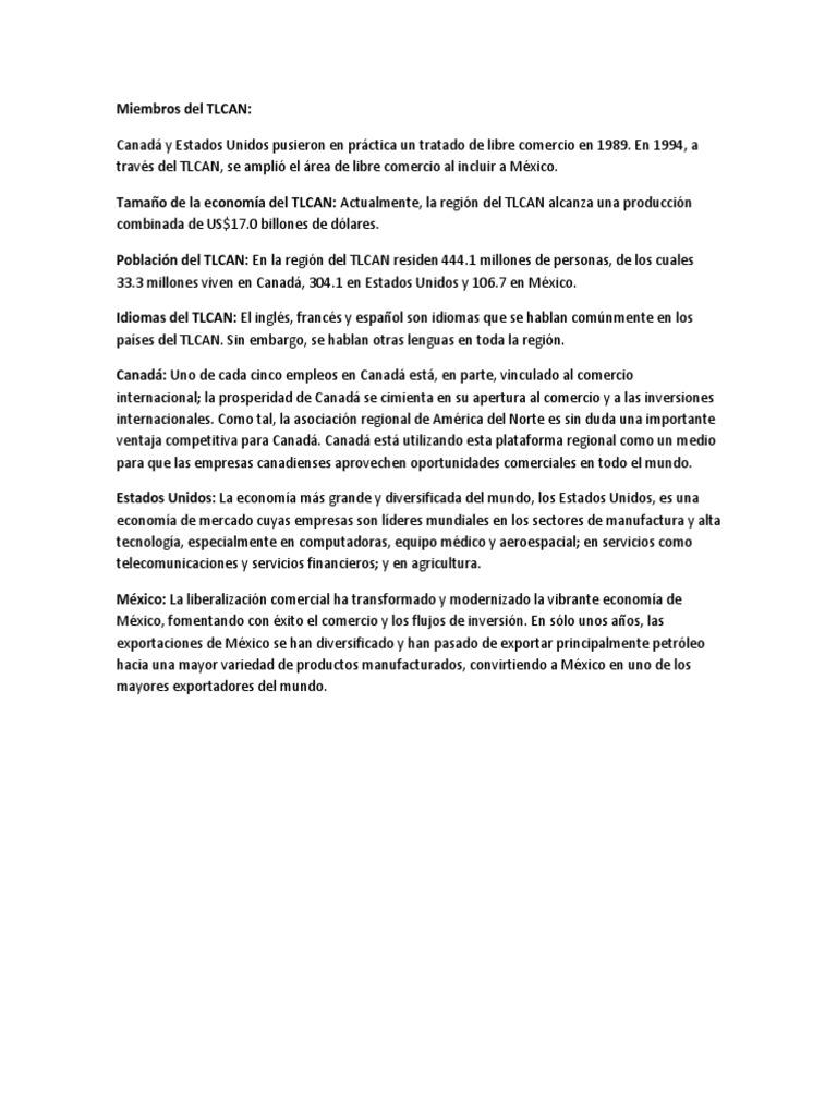 Magnífico Muestra Currículum Canadiense Bandera - Ejemplo De ...