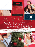 Prevent a Navidad Ecuador
