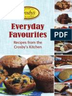 0958 Crosbys Everyday Favourites MINI Scribd 4