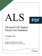 Acp Medical Directives Dec22-11