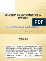 constitución empresas.pdf