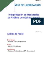 14_Interpretación de Análisis de aceites [Mo