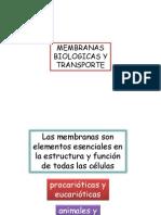 Membranas biológicas y transporte.pptnuevo