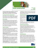 Dairy Effluent Pond Construction[1]
