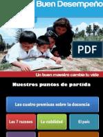 1. BDD FITO.pptx
