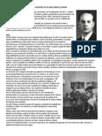 Biografía de Jacobo Arbenz Guzmán.docx