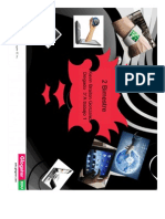 portada_ text, images, music, video _ Glogster EDU - 21st century multimedia tool for educators, teachers and students.pdf