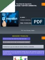 Innovacion-luis Torres Gamonal-etica Profesional