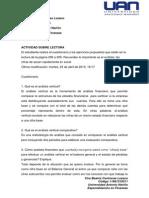 ACTIVIDAD SOBRE LECTURA.pdf