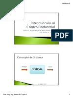 02_Introducción al Control Industrial (2x)