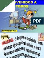 educacionvial-120820203603-phpapp01