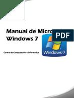 001 Manual Windows 7 (20) (Celeste) Listo
