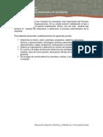 ADM_U2_EU Evidencia de Aprendizaje Unidad 2 Admon.docx ESAD