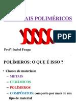 Aula 06 Polimeros-ctm[1]