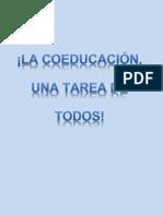 Configuracion Del Proyecto