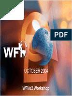 UMTS_RF_Optimization_Workshop_Oct2004_v2.pdf