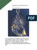 ACTIVACIÓN DE NUESTRO ADN.docx